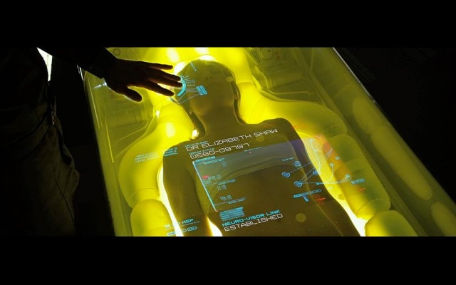 prometheus_screencap5