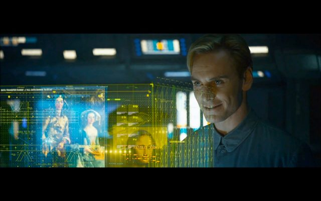 prometheus screencap9