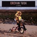 Erevan Tusk - Growing