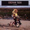 Erevan Tusk - Growing