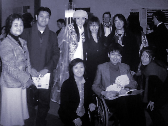 kyo.com picture